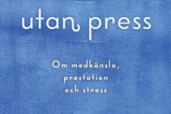 Utan press