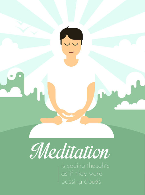 Meditation_by_Victor_Tongdee