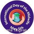 International Day of Midwifery