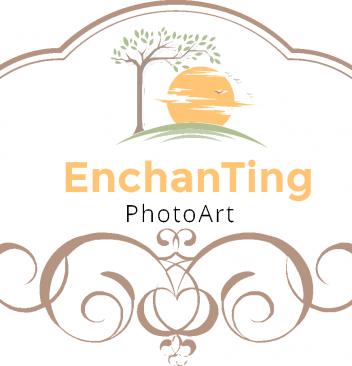 Min fotosida EnchanTingIR